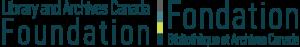 LAC Foundation Logo